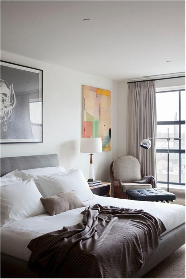 bedroom-makeover-ideas (10)