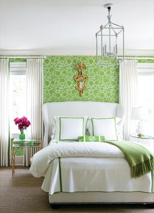 Bedroom Makeover: So 16 Easy Ideas To Change the Look | Freshnist