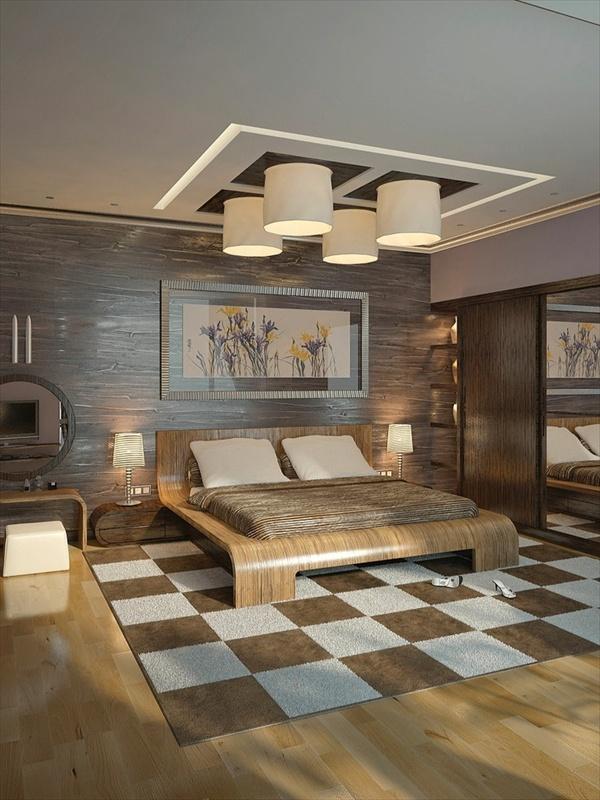 bedroom-makeover-ideas (2)