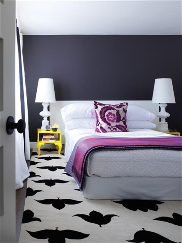 bedroom-makeover-ideas (8)