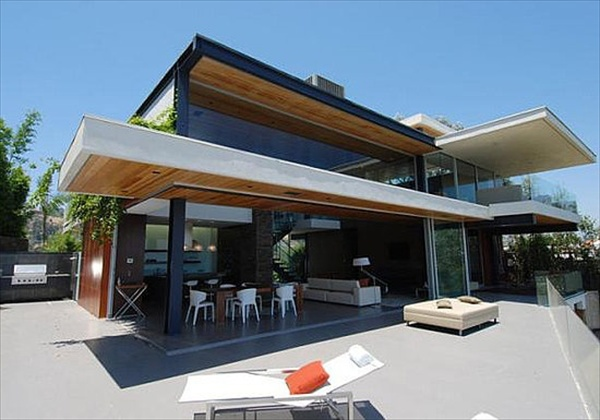 cool-house-designs (10)