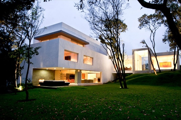 cool-house-designs (3)