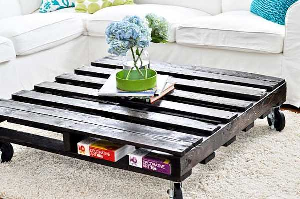 handmade-table-furniture-recycling-wood-pallets