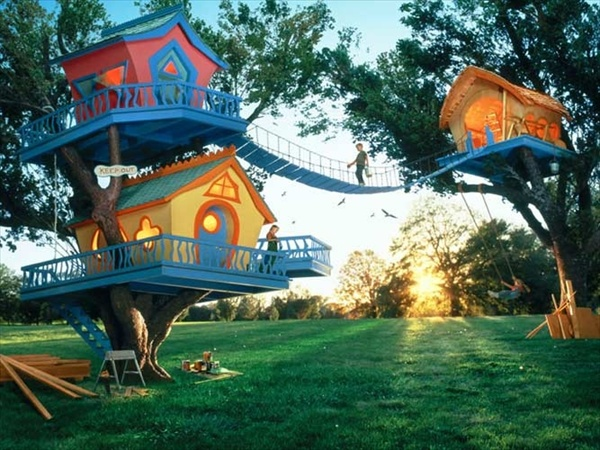 kids-tree-house-designs-and-photos (1)