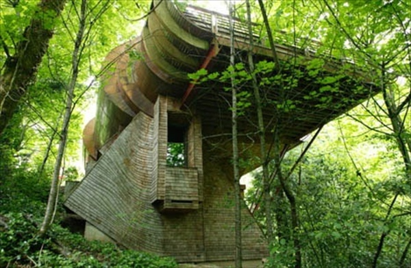 kids-tree-house-designs-and-photos (11)