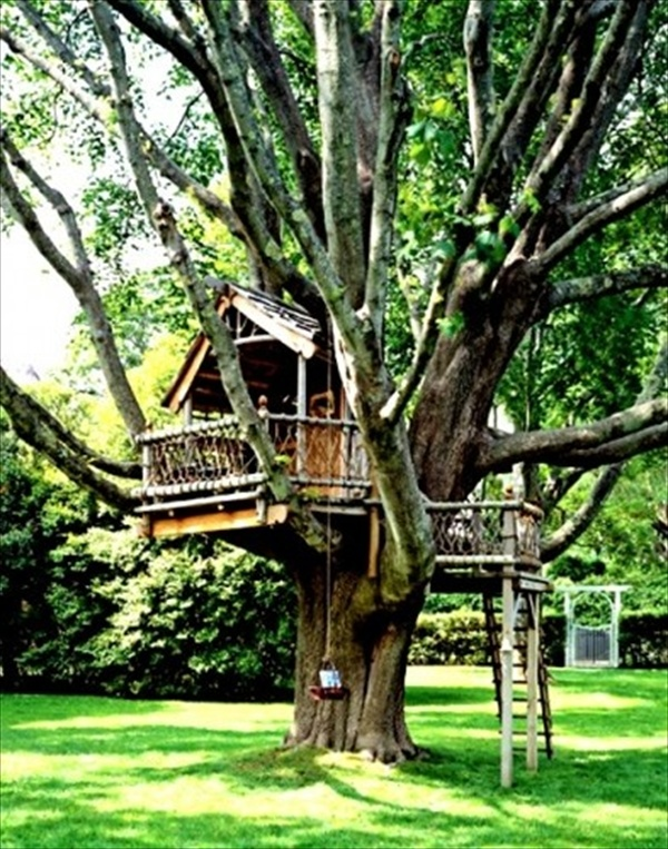 kids-tree-house-designs-and-photos (13)
