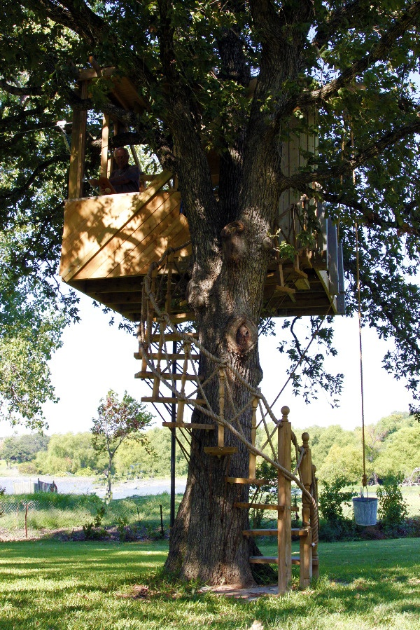 kids-tree-house-designs-and-photos (26)