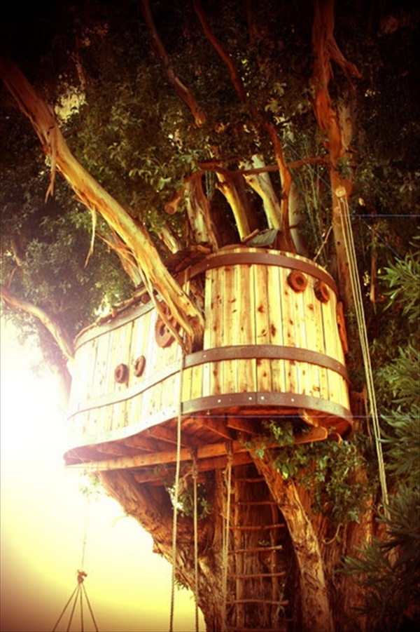 kids-tree-house-designs-and-photos (30)