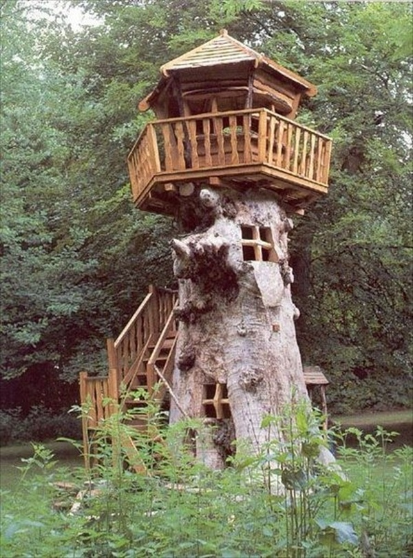 kids-tree-house-designs-and-photos (31)