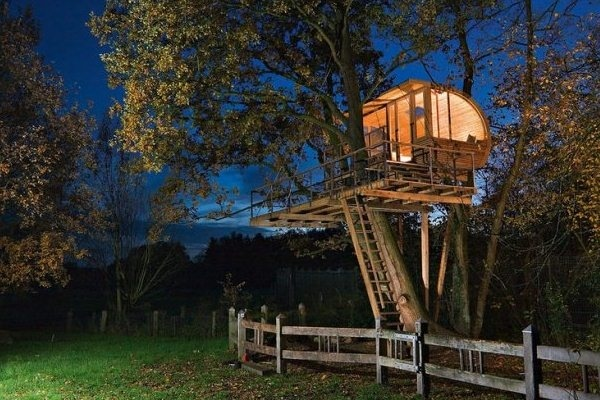 kids-tree-house-designs-and-photos (5)