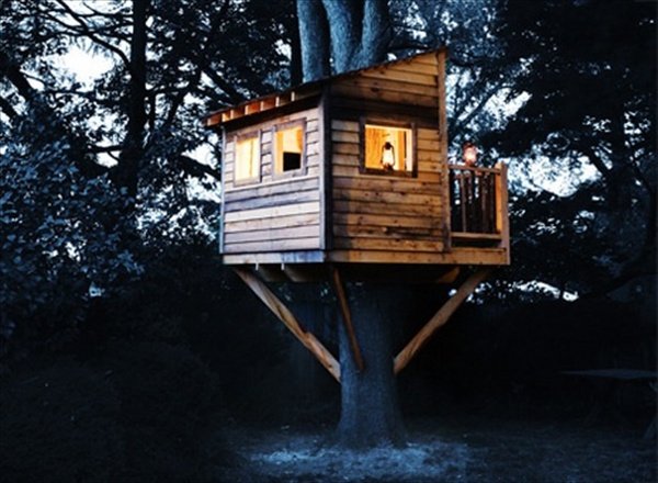 kids-tree-house-designs-and-photos (7)