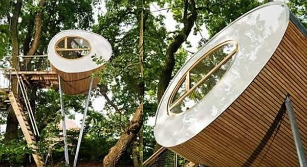 kids-tree-house-designs-and-photos (8)