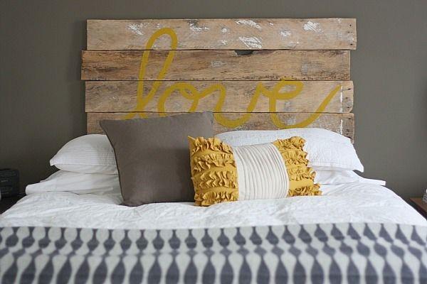 pallet-bed-headboard