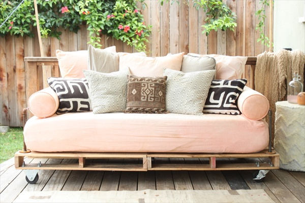 pallet-sofa-couch