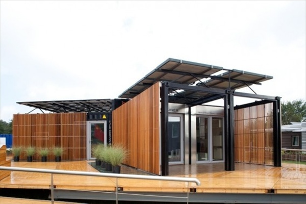 shipping-container-homes (11)