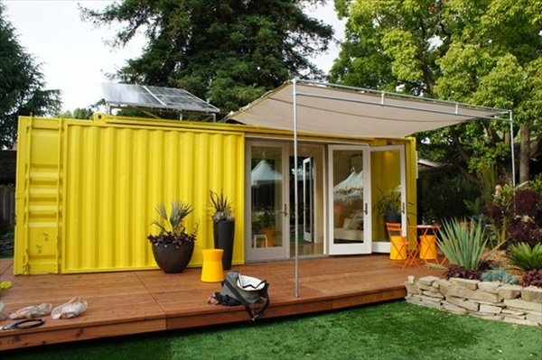 shipping-container-homes (5)