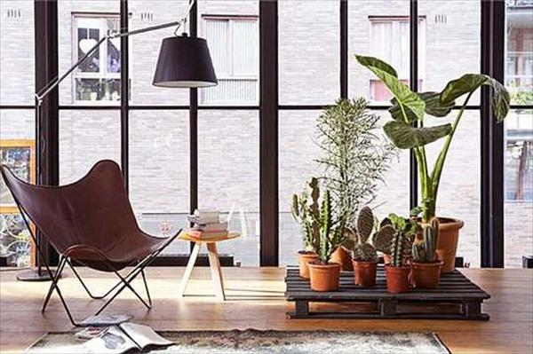 wooden-pallet-furniture-garden-ideas