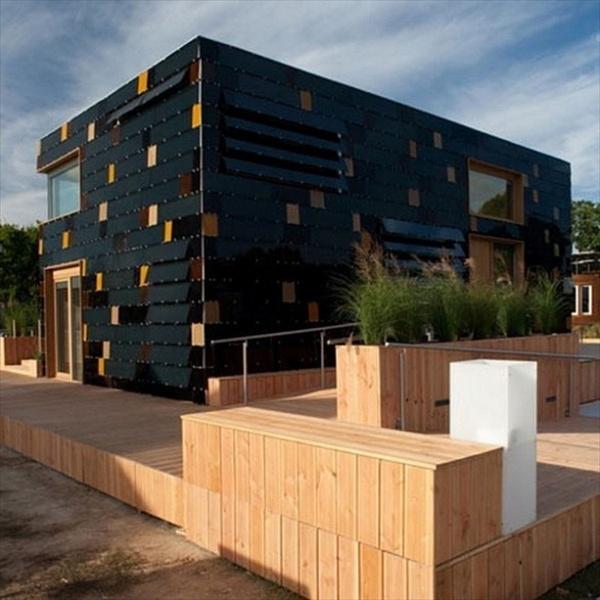 eco-house-designs (1)