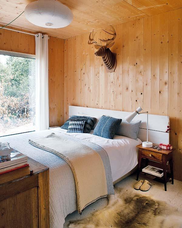 eco-house-designs (10)