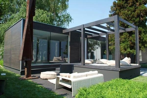 eco-house-designs (2)