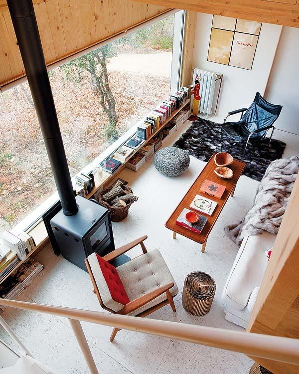 eco-house-designs (9)