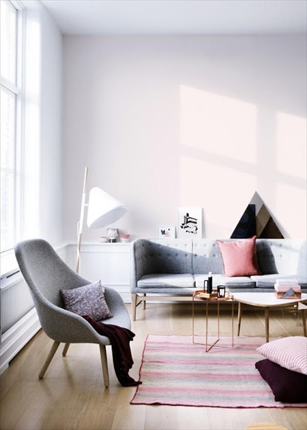 modern-room-ideas (10)