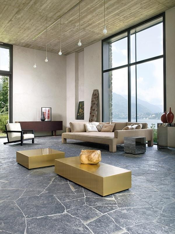 modern-room-ideas (12)