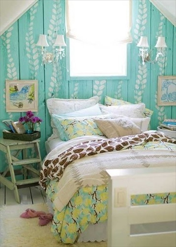 modern-room-ideas (2)
