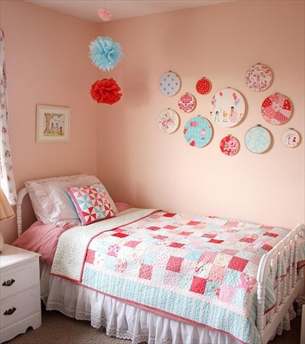 modern-room-ideas (3)