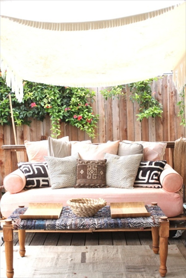 pallet-daybed (10)