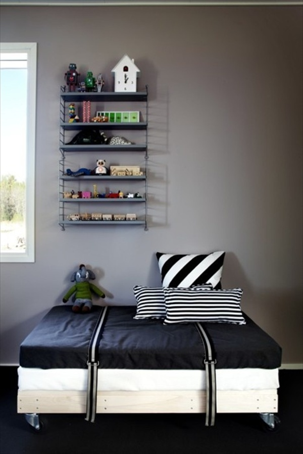 pallet-daybed (11)