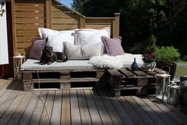 pallet-daybed (20)