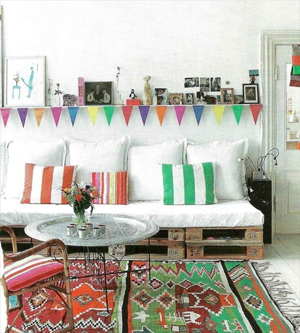 pallet-daybed (3)