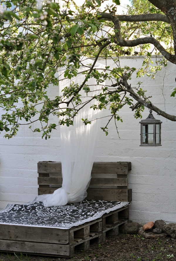 pallet-daybed (4)