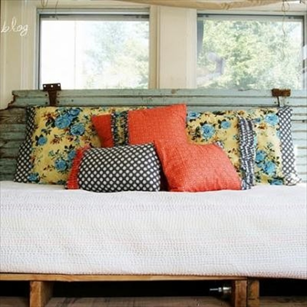 pallet-daybed (5)