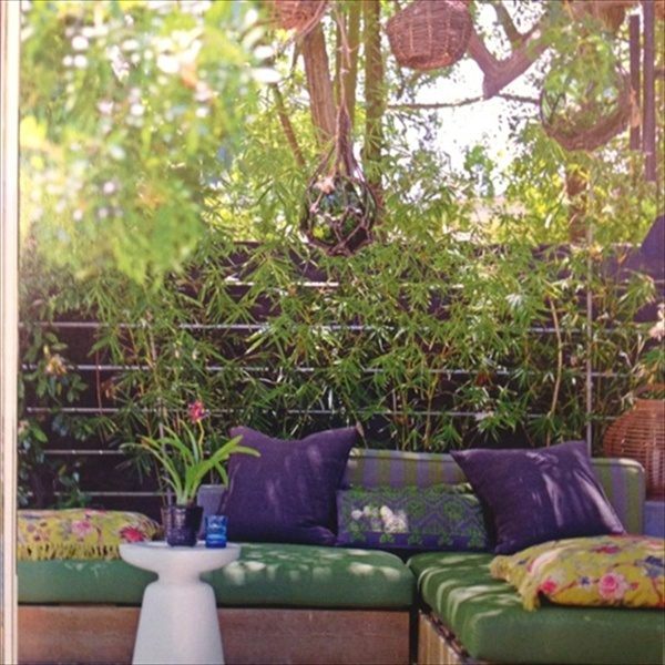 pallet-daybed (8)