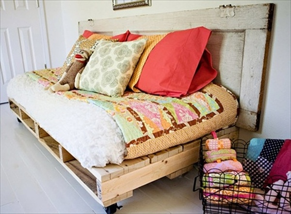 pallet-daybed (9)