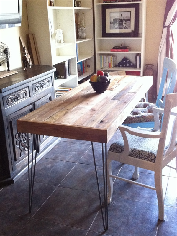 pallet-dining-table (14)