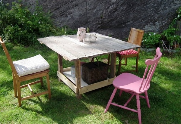 pallet-dining-table (15)