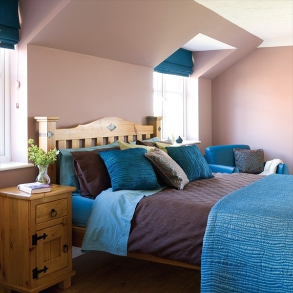 teal bedroom decor 12 fabulous look teal bedroom ideas freshnist 13475