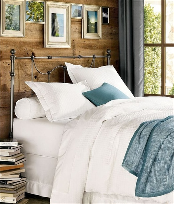 teal-bedroom (2)