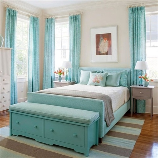 teal-bedroom (3)