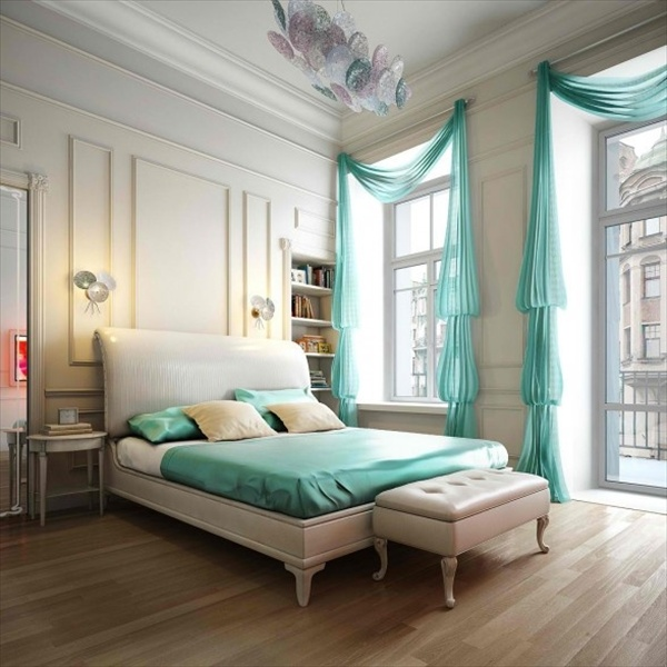 teal-bedroom (4)