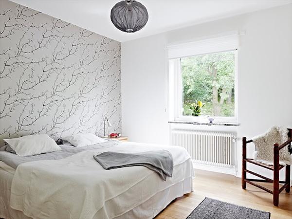 white-bedroom (10)