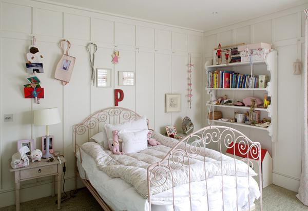 white-bedroom (13)