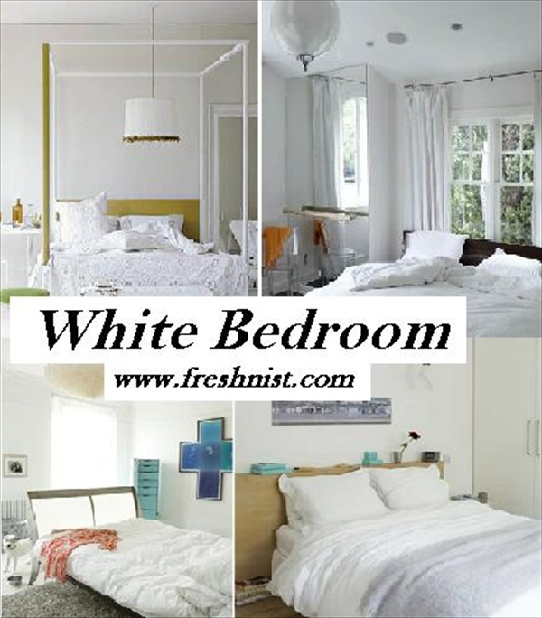 white-bedroom (15)