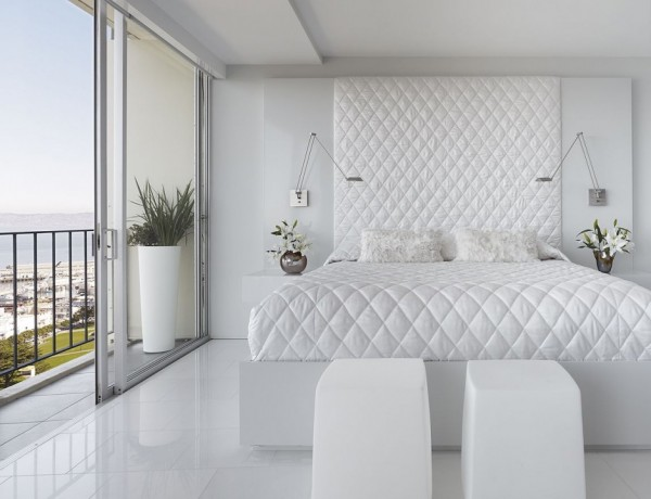 white-bedroom (3)