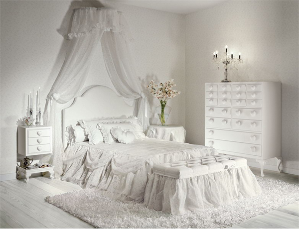 white-bedroom (4)