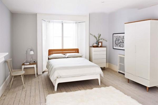 white-bedroom (5)
