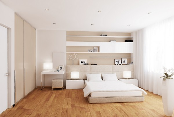 white-bedroom (6)